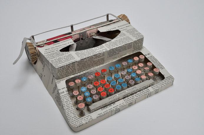 Máquina_Escribir