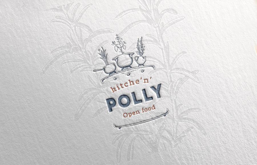 Nineteen Polly