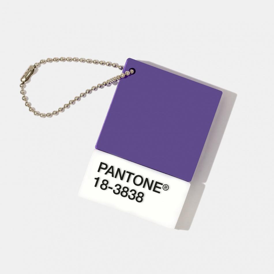 Chip drive Ultra Violet 18-3838