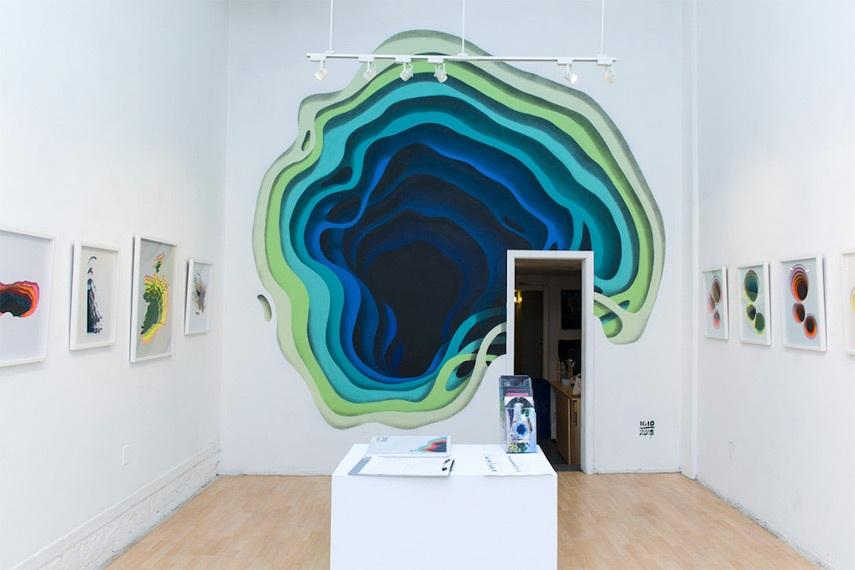 1010-galeria