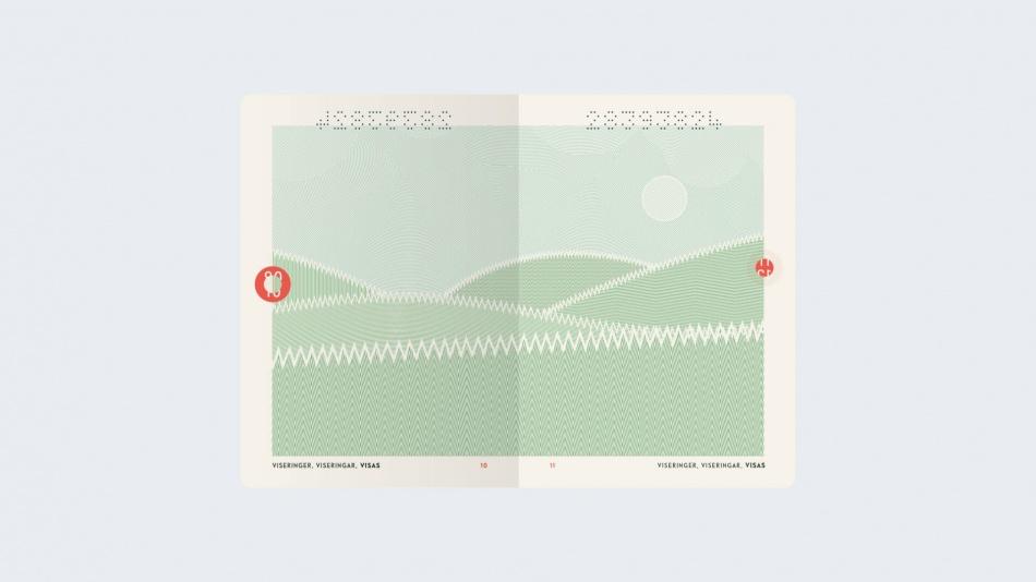 pasaporte-bosque © Neue