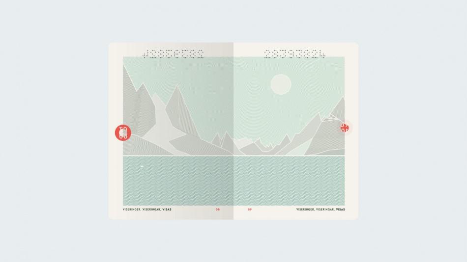 pasaporte-fiordo © Neue
