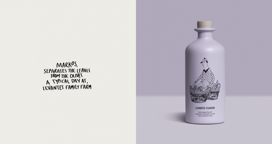 © AG-Design-Agency -Levantes Family Farm