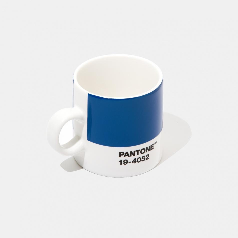 pantone-19-4052