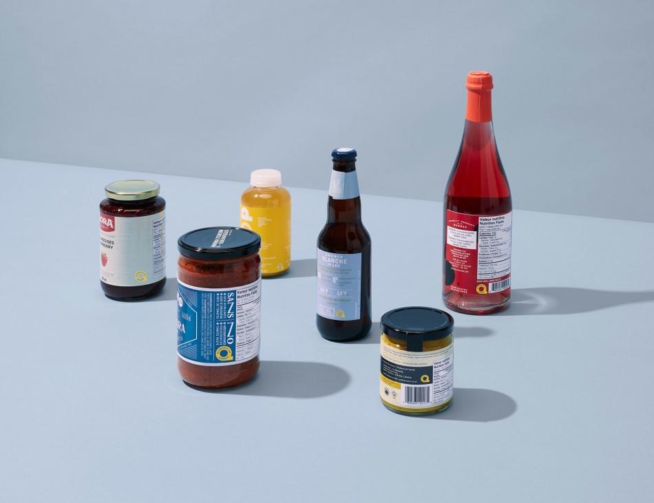 Aliments du Québec ©lg2